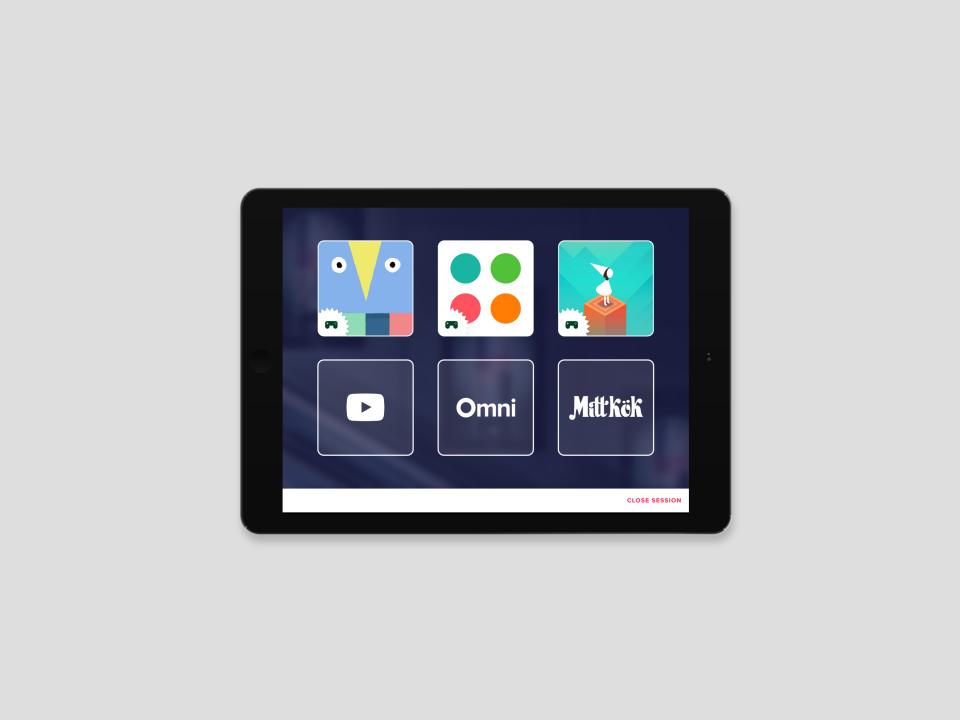 visual_art_tablet_3