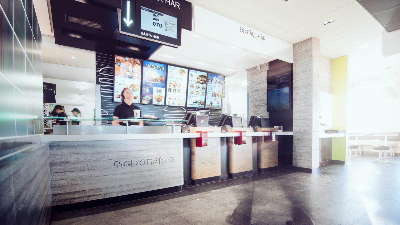 060_McDonalds