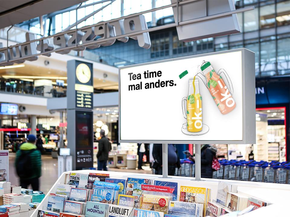 digital_signage_software_content_visual_art_einzelhandel_projekte_valora_3278_ok_960x720